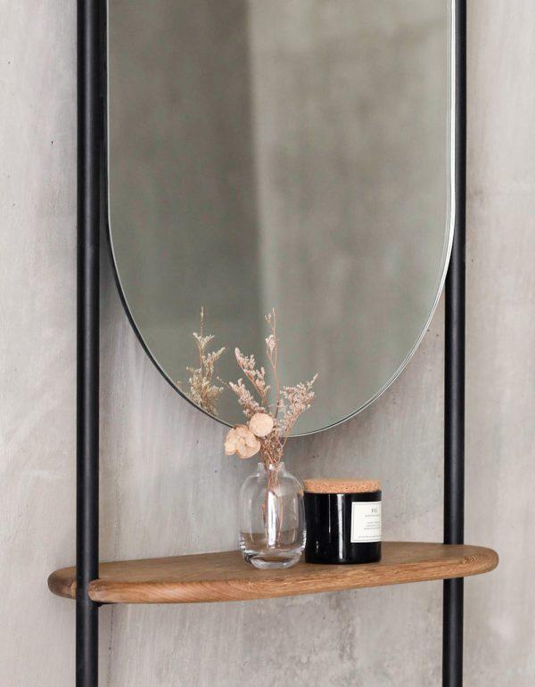Espejo2-01