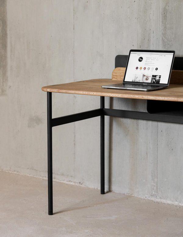 https://designcacao.mx/wp-content/uploads/2020/07/escritorio-03.jpg